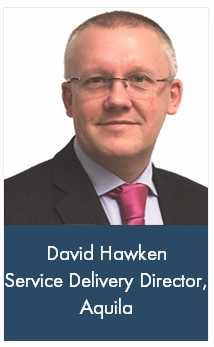 David Hawken - With Boarder 2.png