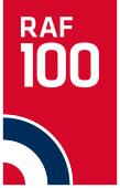 RAF 100.png