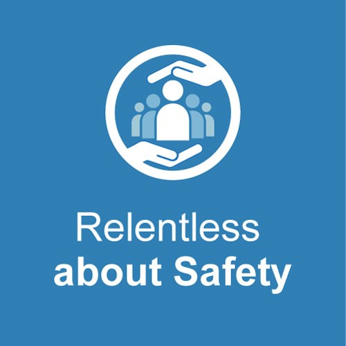 Relentless About Safety.jpg