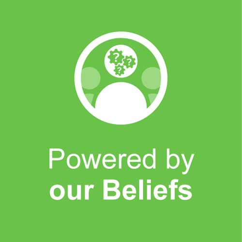 Powered by Our Beliefs.jpg