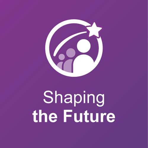 Shaping the future.jpg