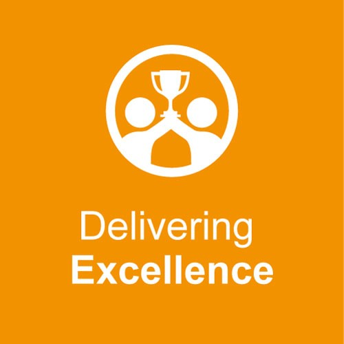 Delivering Excellence.jpg
