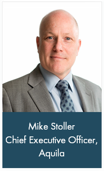 Mike Stoller.png