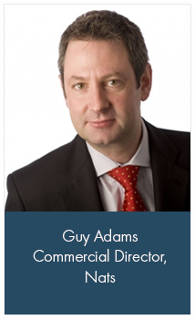 Guy Adams - with Boarder 3.png