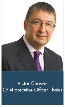Victor Chavez - with Boarder 3.png