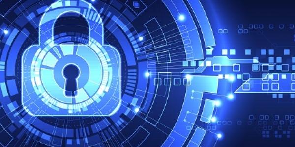 Security image 2.jpg