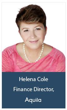 Helena Cole.jpg