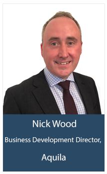 Nick Wood - With Boarder.png