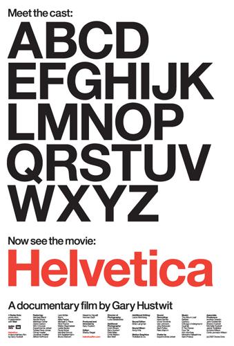 Helvetica-film poster.JPG
