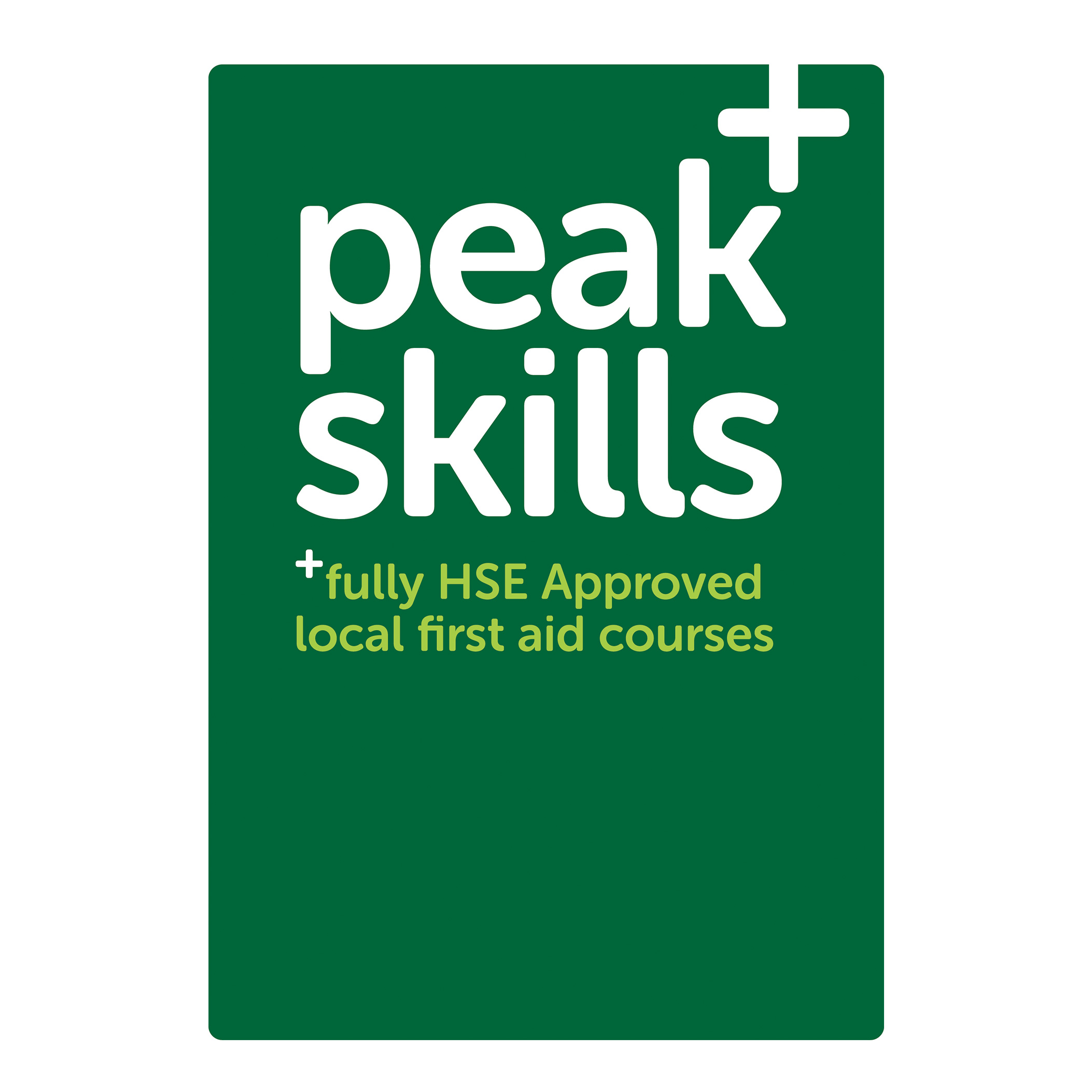 Local first aid course specialists