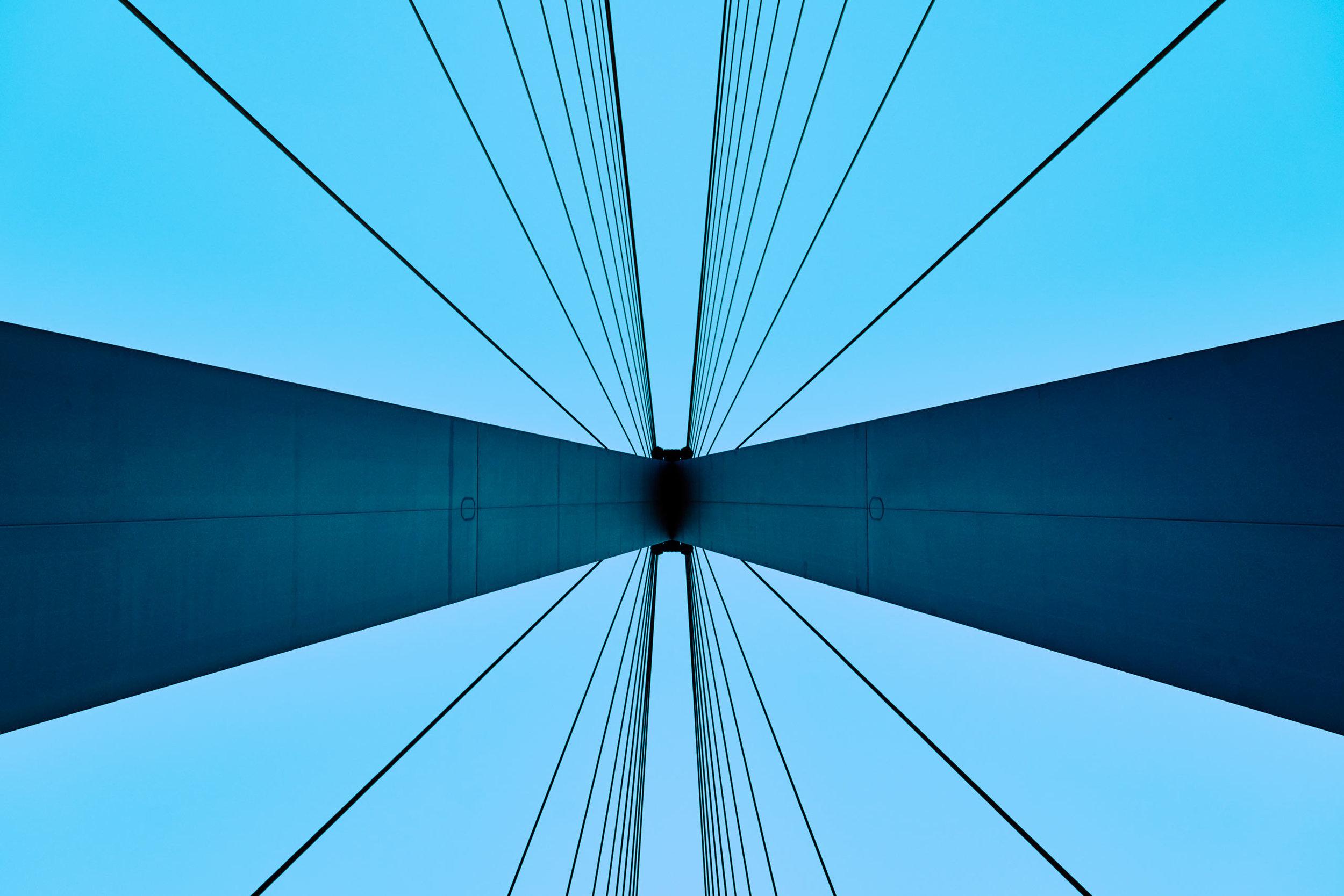 Jens Hannewald - Hochwertige und Professionelle Architektur- und Interieurfotografie aus Hamburg