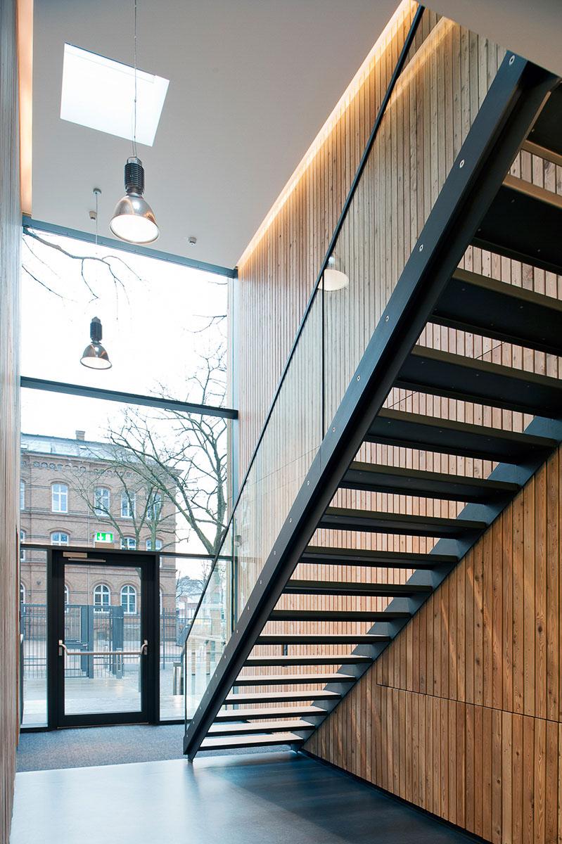 hannewald-schmidt-architekturfotografie - Kulturzentrum 051a.jpg