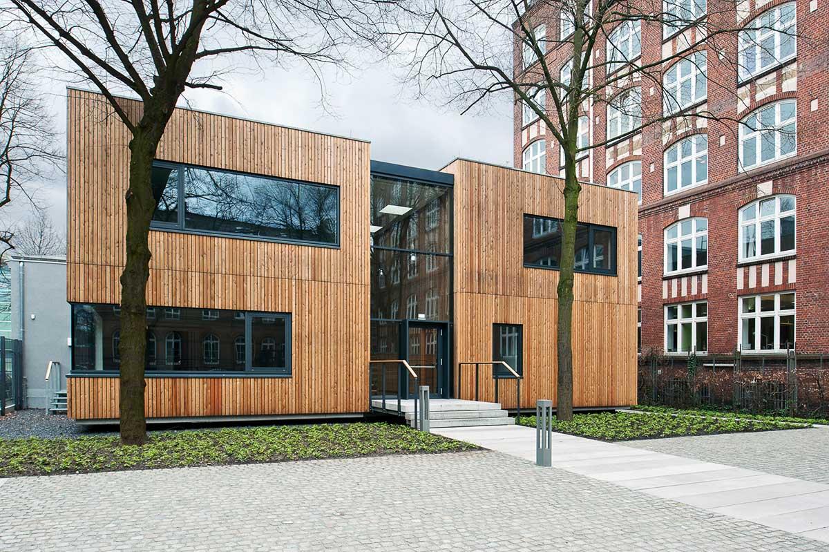 hannewald-schmidt-architekturfotografie - Kulturzentrum 019a.jpg