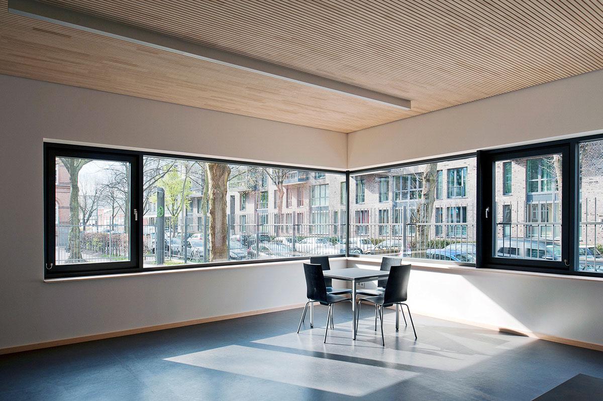 hannewald-schmidt-architekturfotografie - Kulturzentrum 058a.jpg