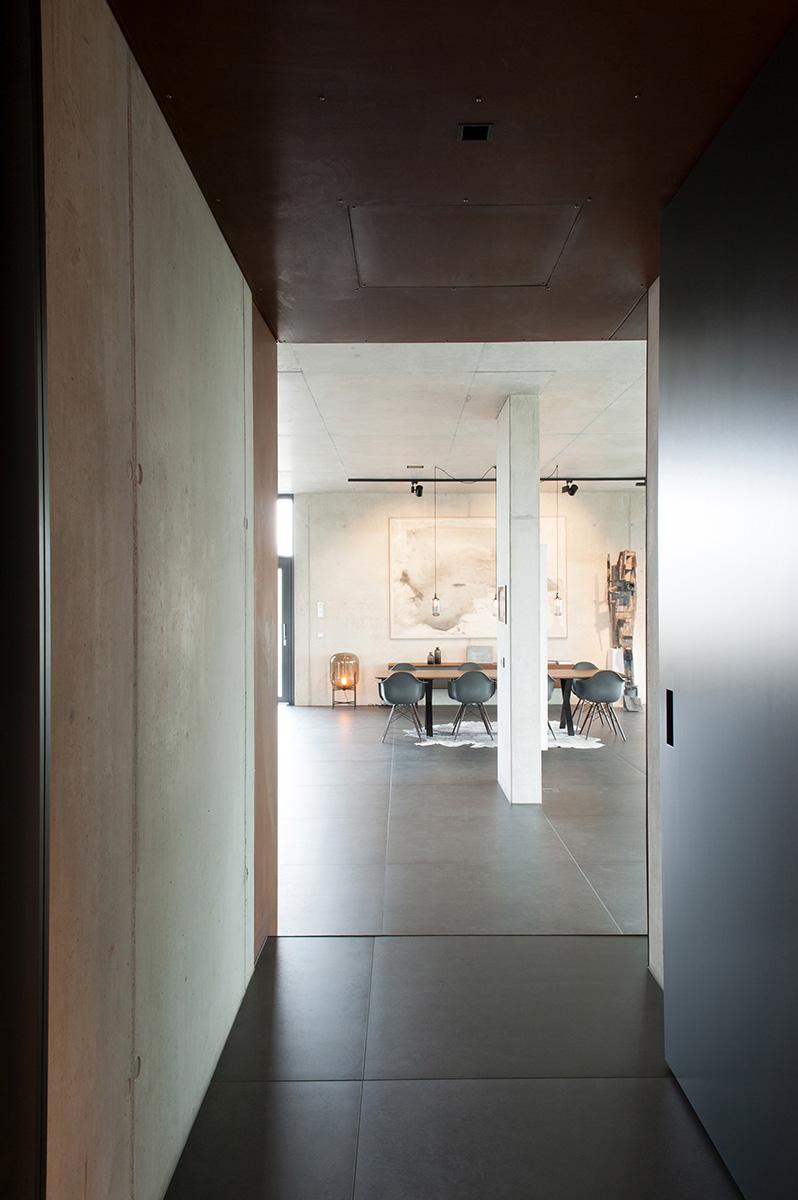 hannewald-schmidt-architekturfotografie - Bunker 004.jpg