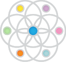 HMH_Logo_150.png