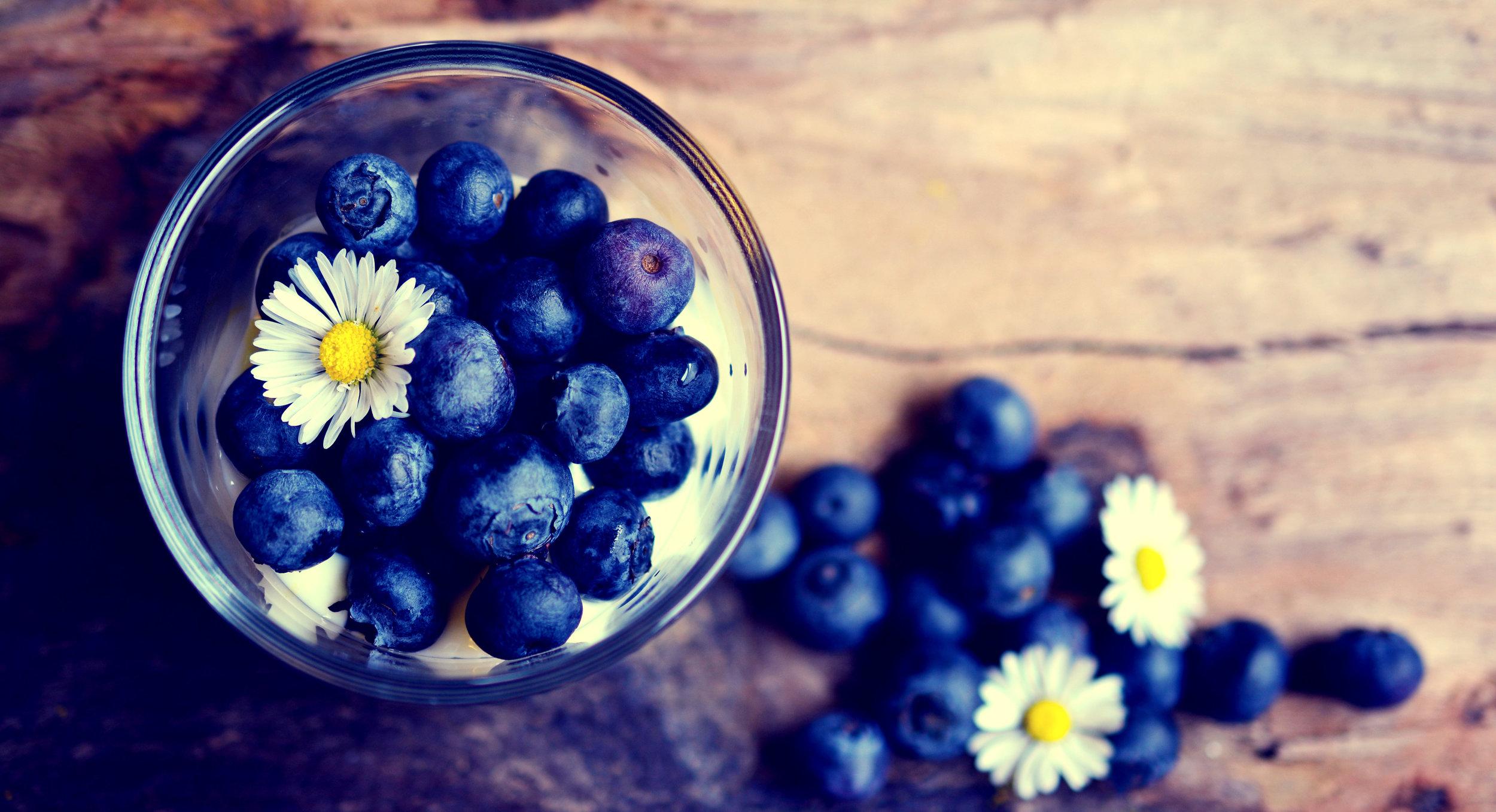 blueberries-2278921.jpg