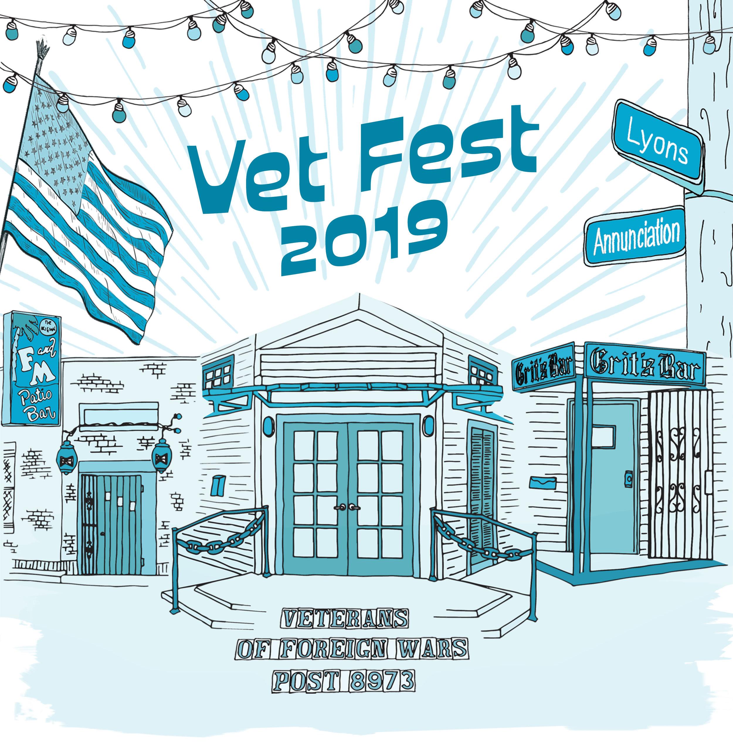 Vet Fest 19_ full_web_image.jpg