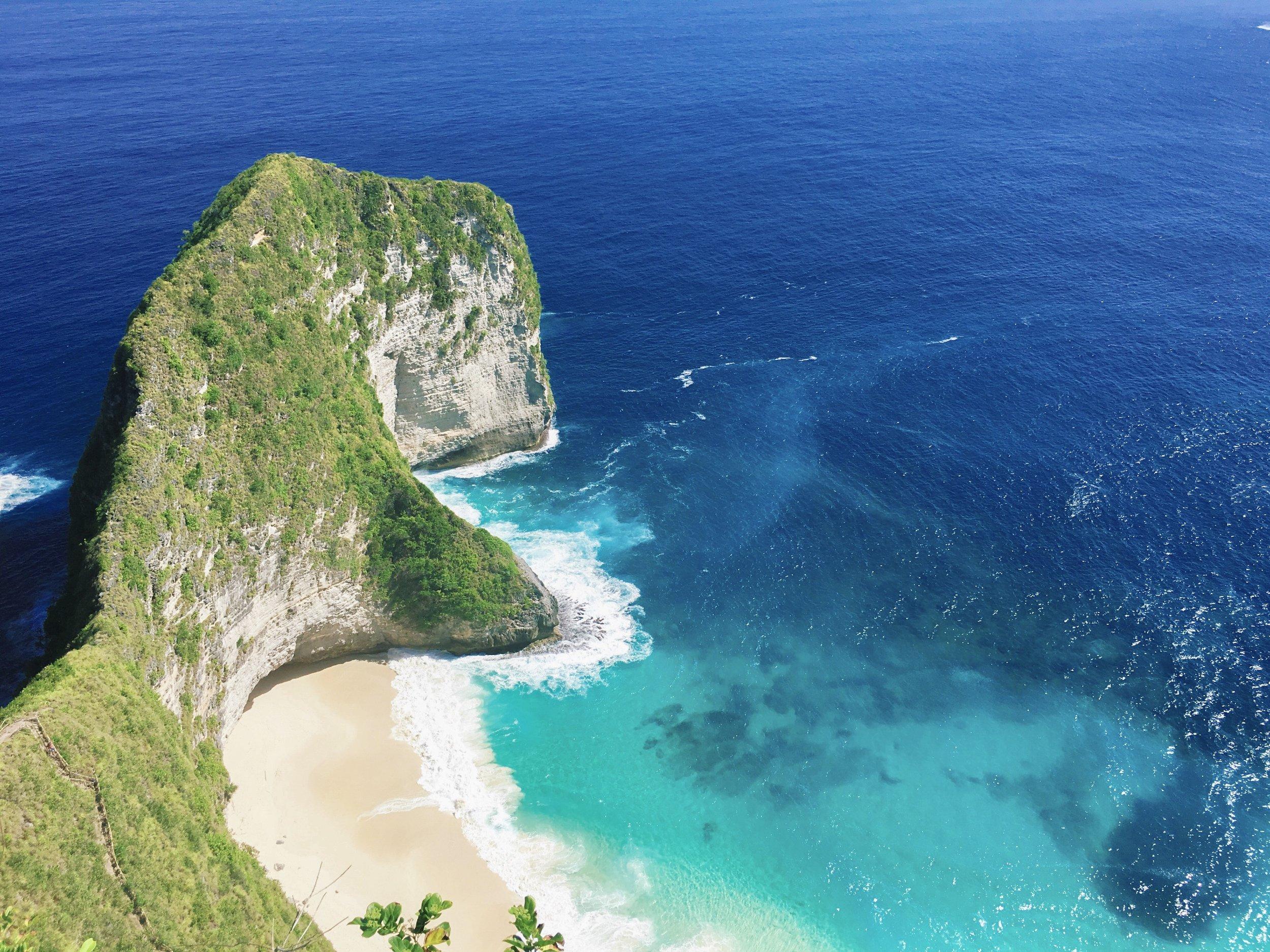 Top Ten Must-See Attractions of 2018 -