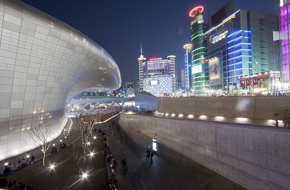 Source: Seoul Searching