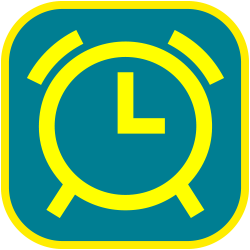 timecap.png