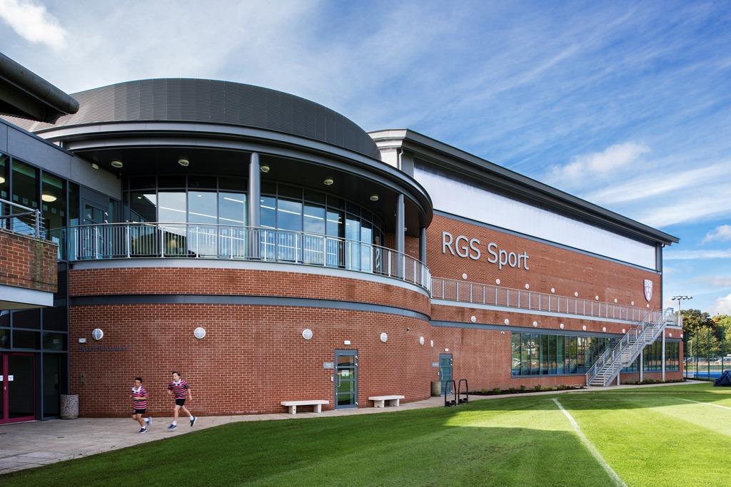 RGS-Sport outdoor image.jpg