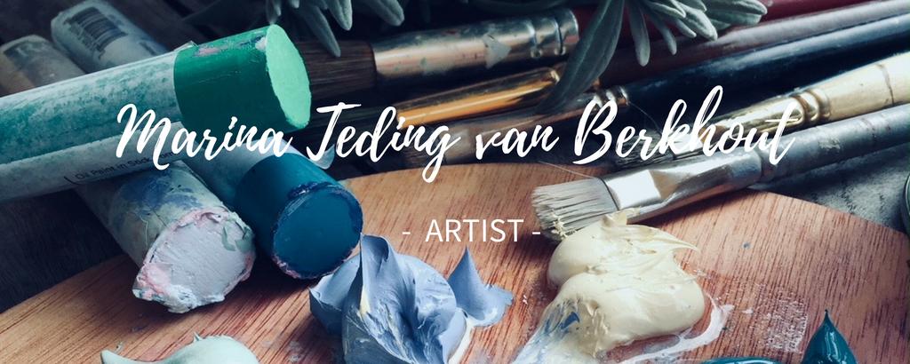 Marina Teding van Berkhout.png