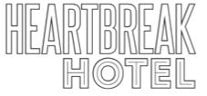 heartbreka hotel grey.png