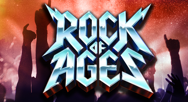 Rock Of AGESS.jpg
