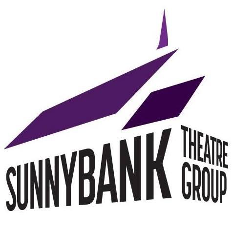 Sunnybank Theatre Group.jpg