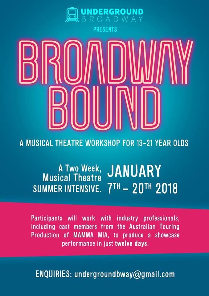 Broadway Bound.jpg