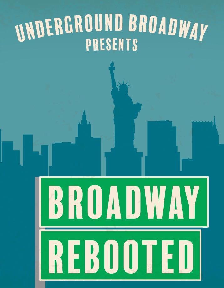 Broadway Rebooted.jpg