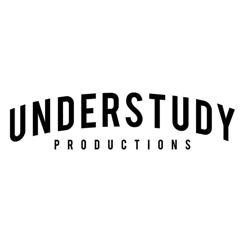 Understudy Productions.jpg
