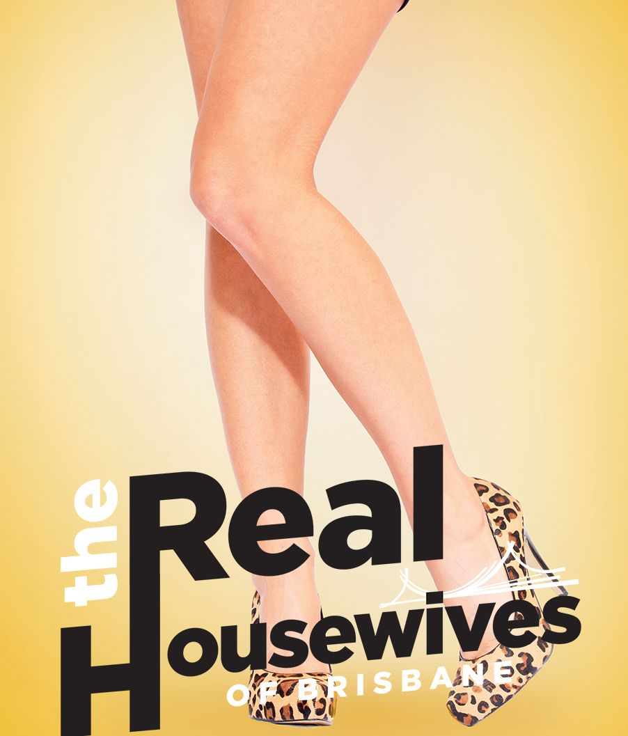 The Real Housewives.jpg