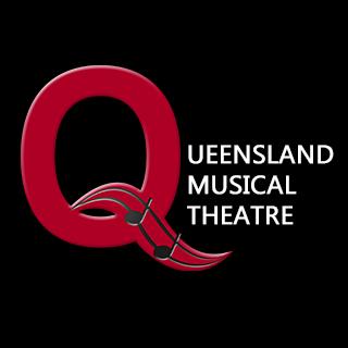 Queensland Musical Theatre.png