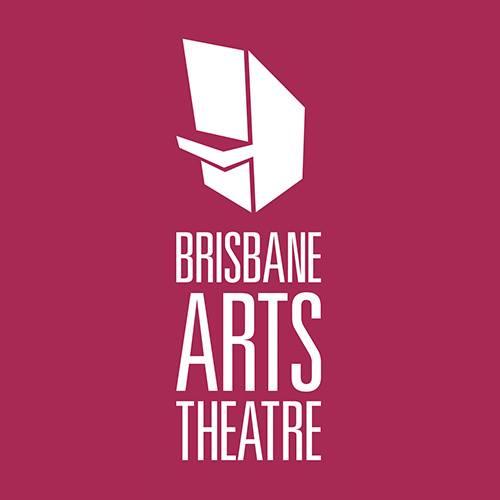 Brisbane Arts Theatre.jpg