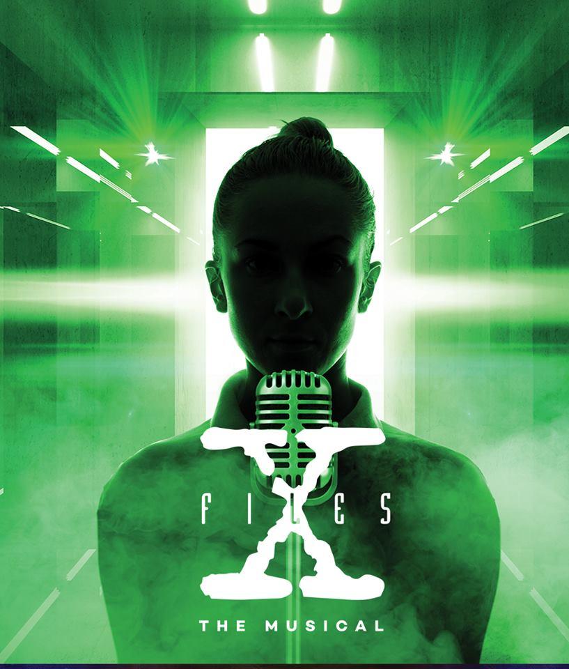 XFILES.jpg