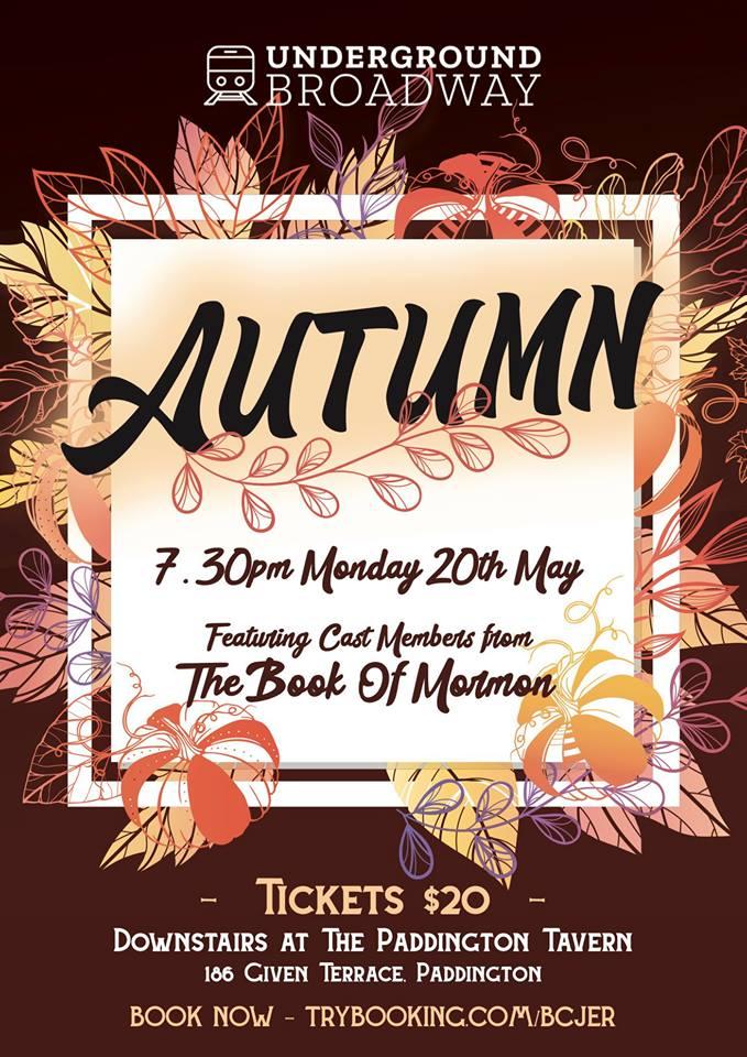 Autumn Show!.jpg