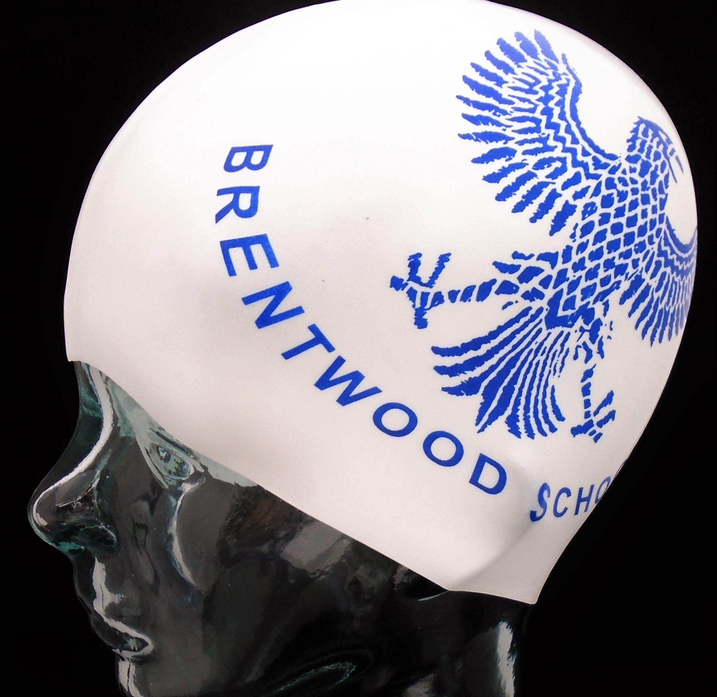 Brentwood School.jpg