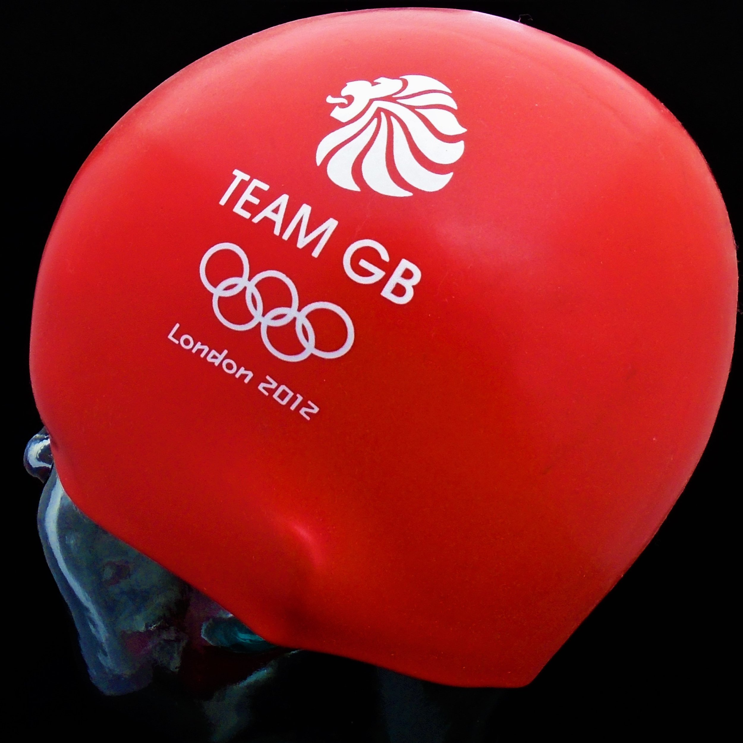 Team GB London 2012.jpg