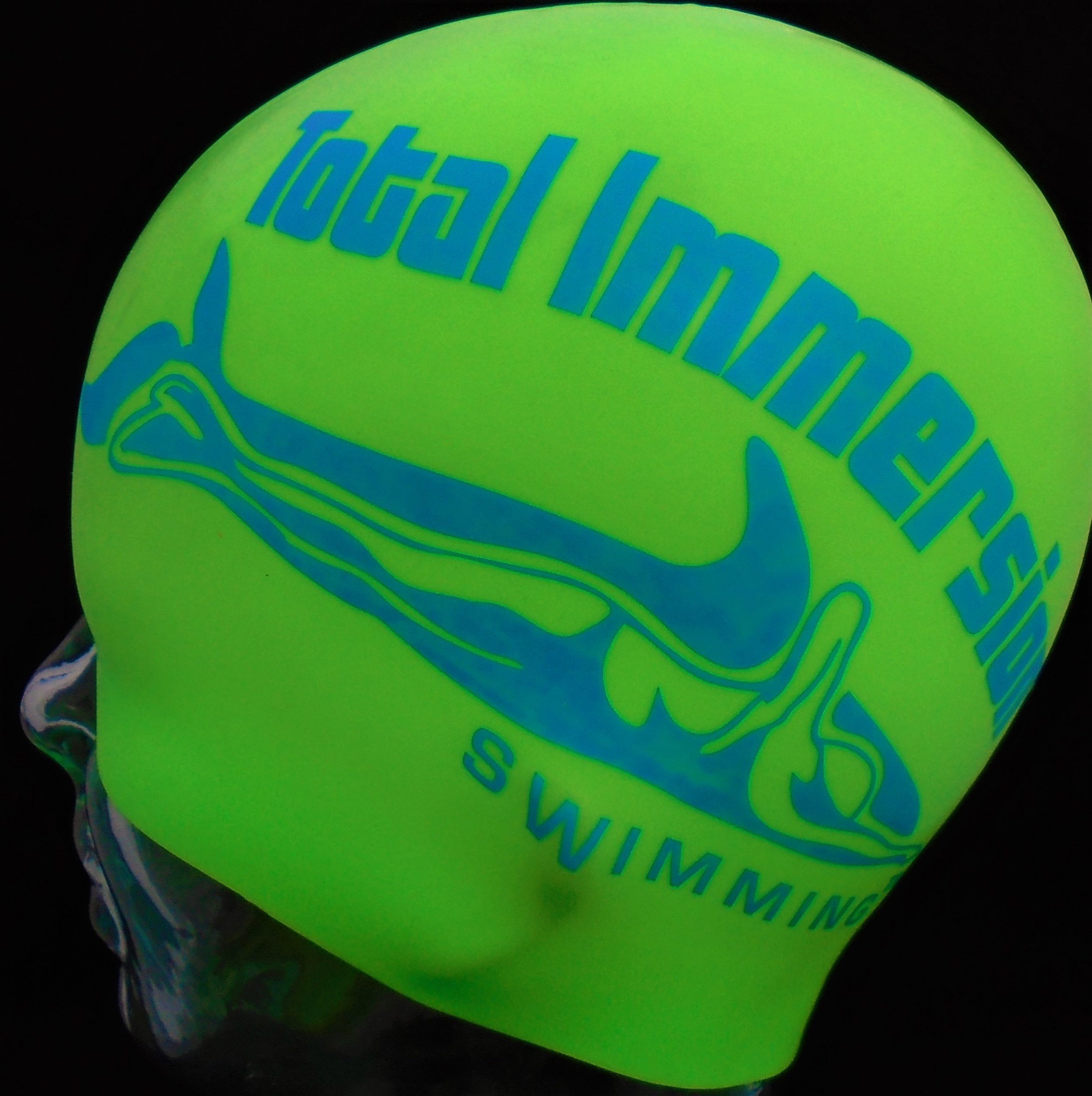 Total Immersion Neon Green.jpg