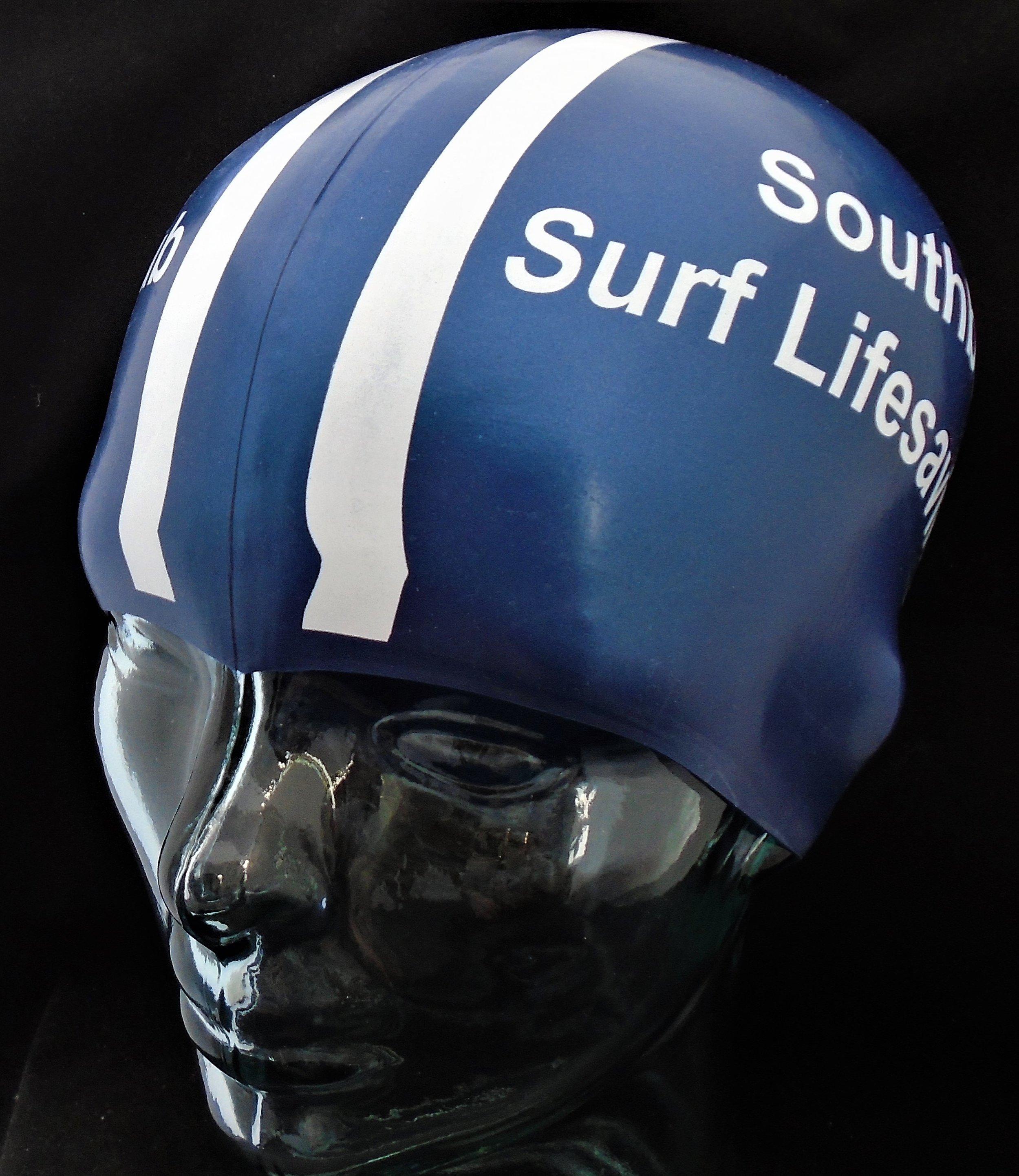 Southbourne Lifesaving.jpg