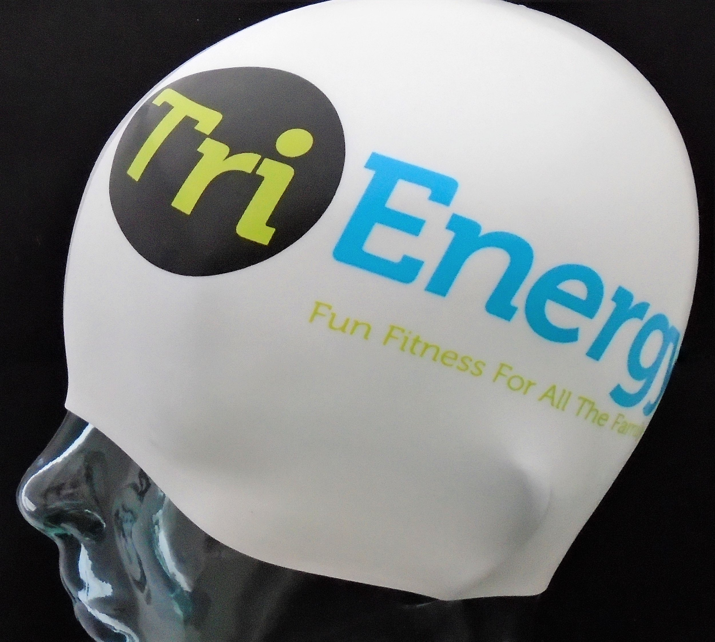Tri Energy.jpg