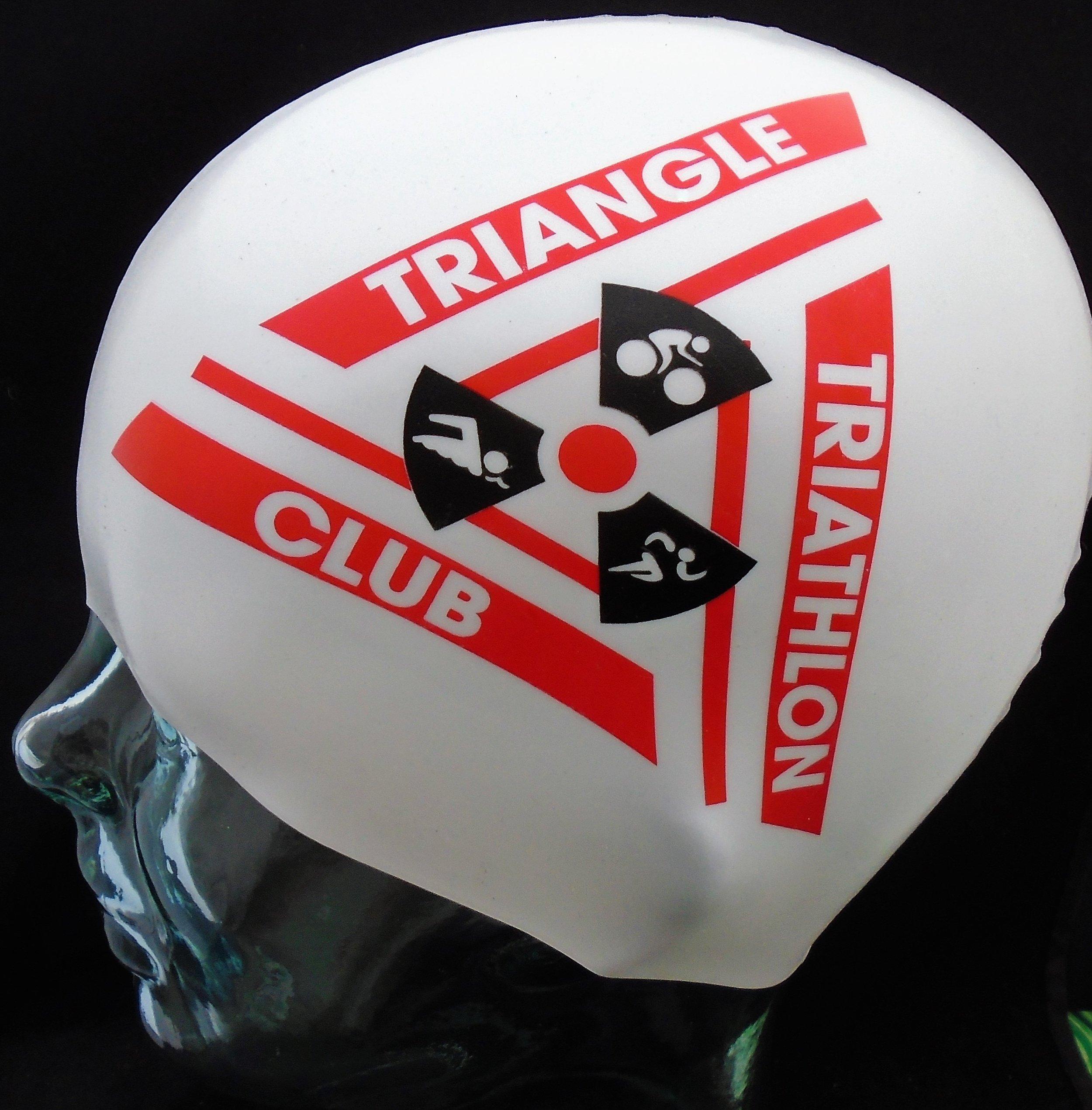Triangle Tri Club side 1.jpg