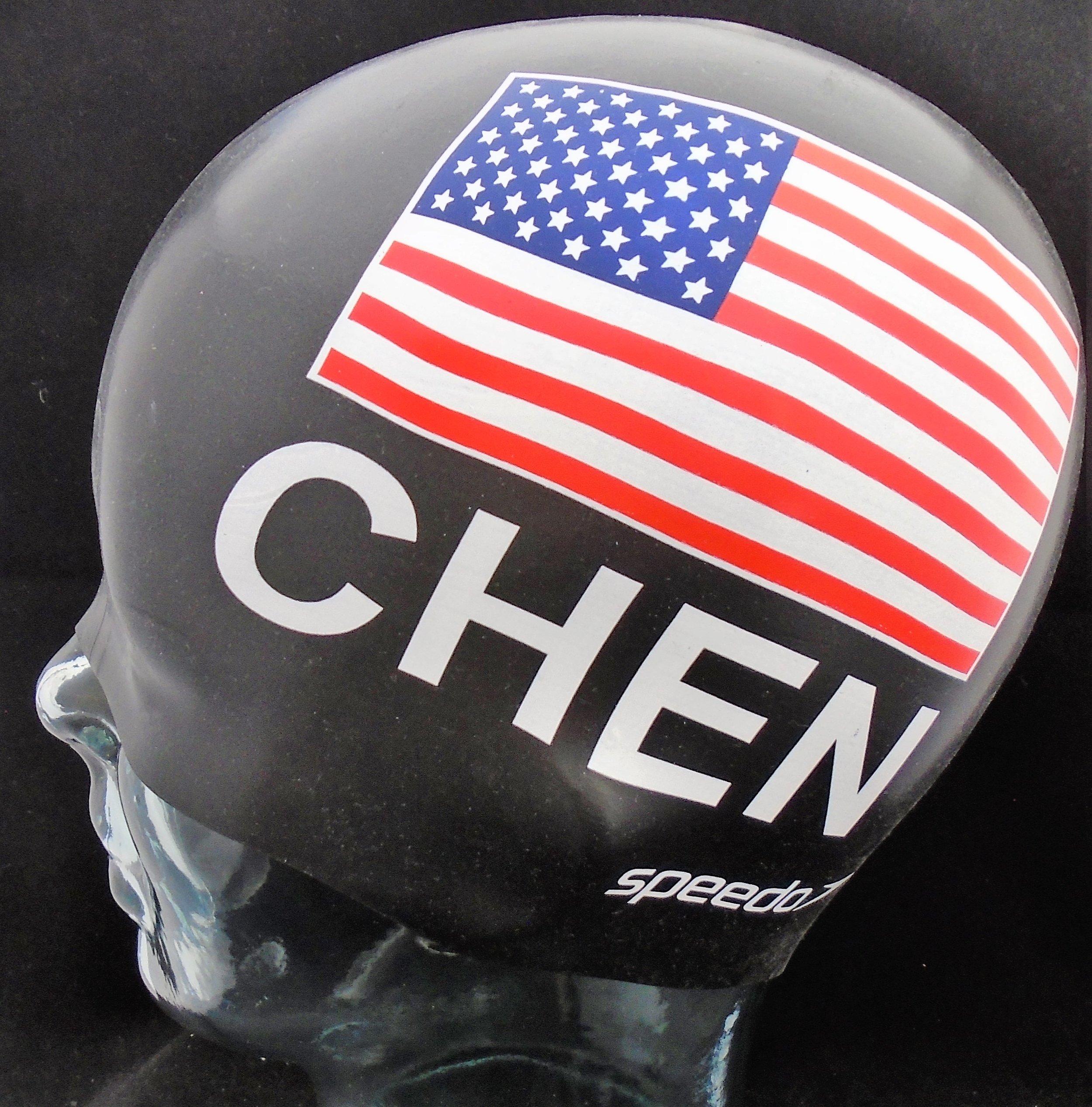 Chen USA Black.jpg