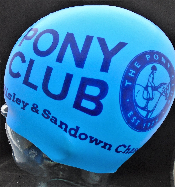 Bisley Pony Club.jpg