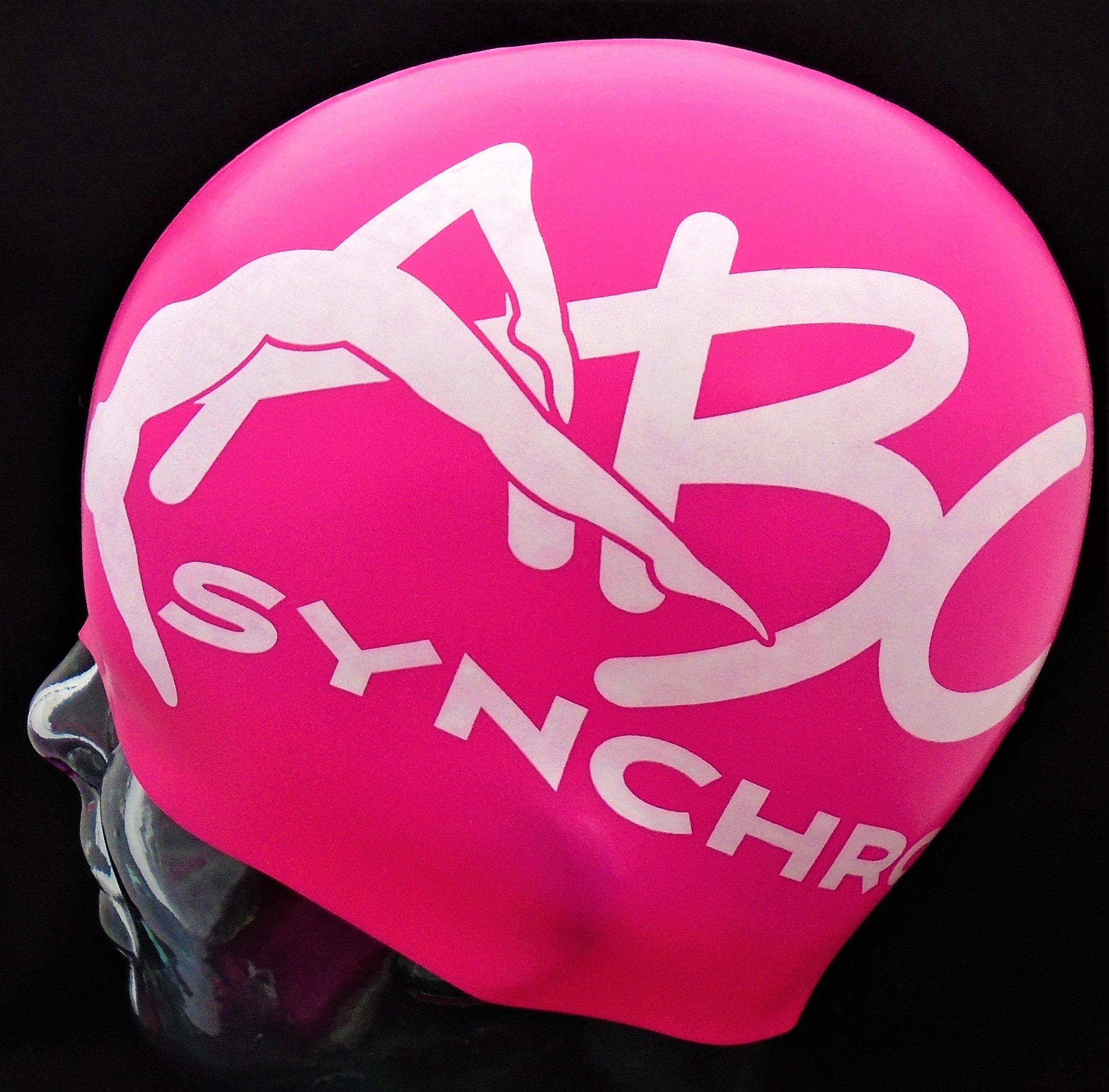 ABC Synchro.jpg