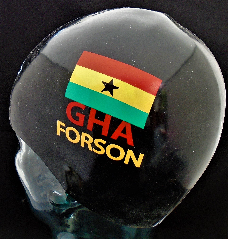 Ghana World Champs.jpg
