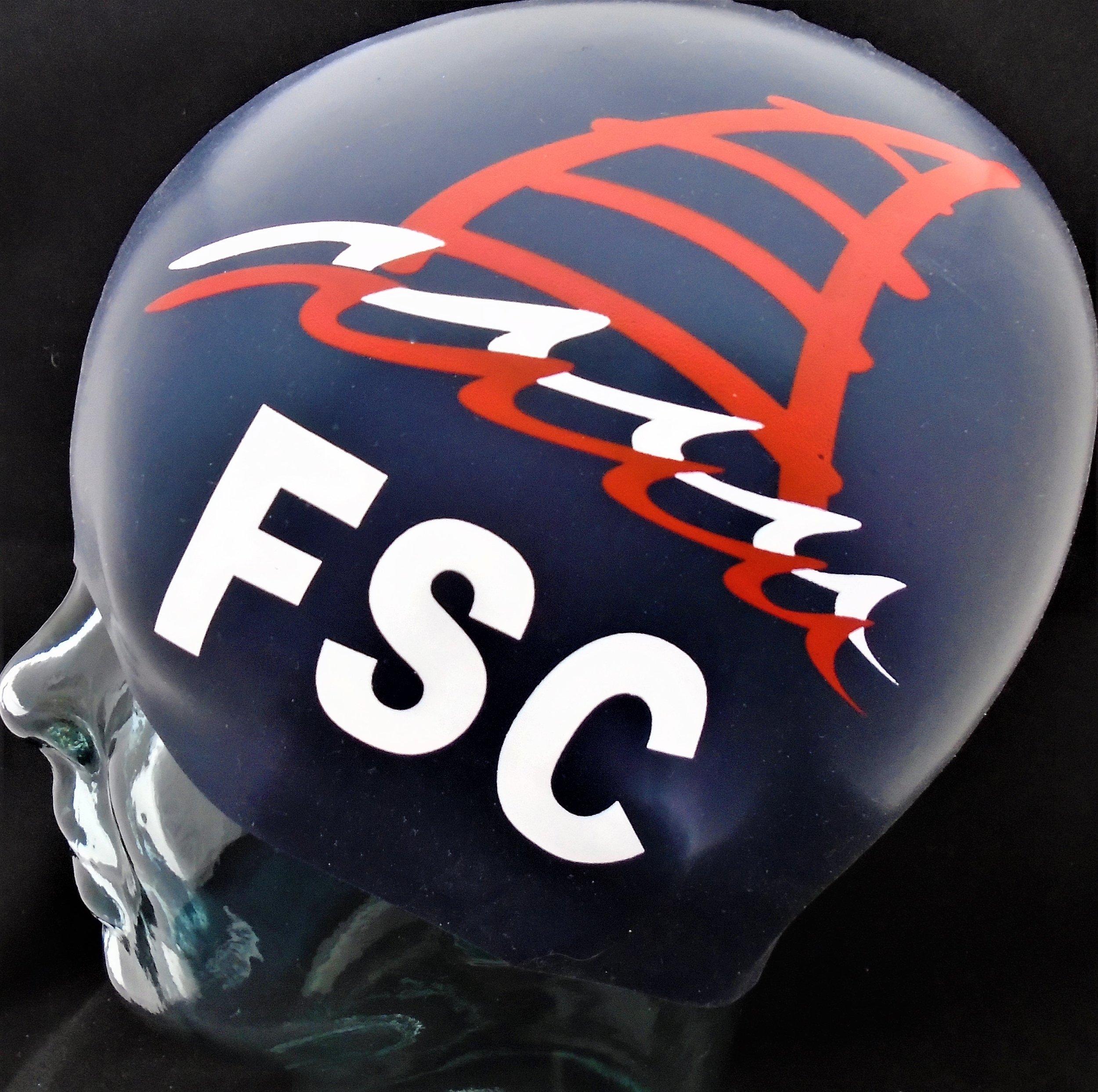 Formby SC.jpg