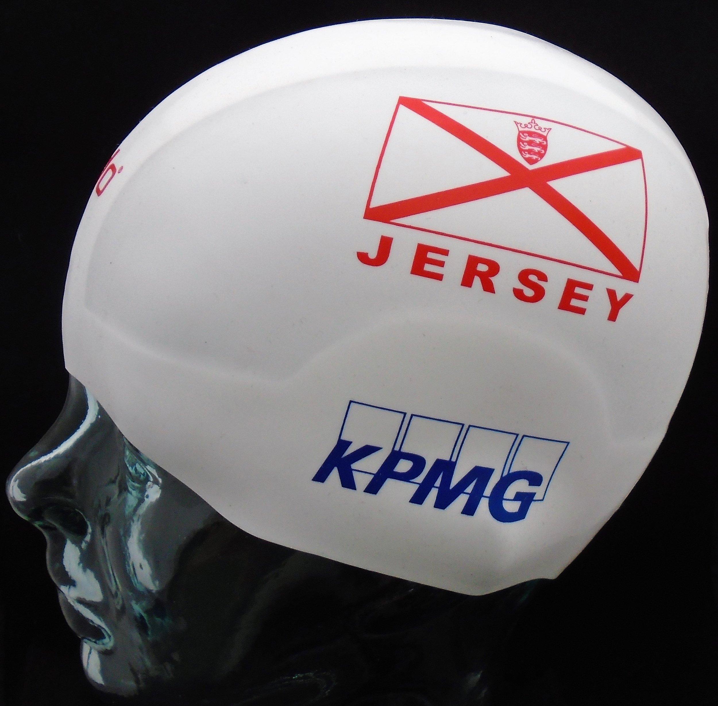 Jersey KPMG Aqua V.jpg